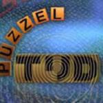Puzzeltijd gaat van start in december 1999, met Stella Gommans en Lucille Werner.