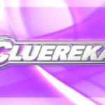 Cluereka!