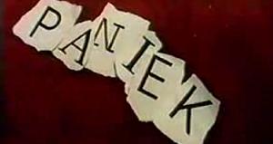 Logo van PaNiek.