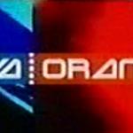 Viva Oranje