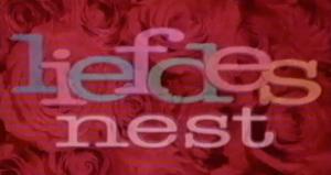 Logo van Liefdesnest.