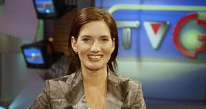Stella Gommans. Foto: Endemol.